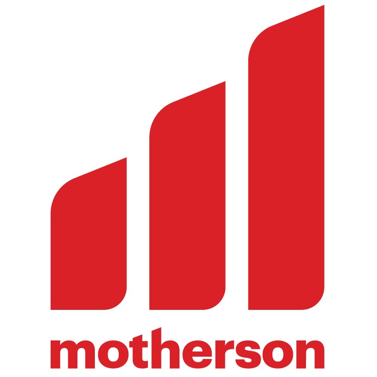 motherson 3